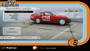 Alfa Romeo Giulia TZ -63 - looking for modder! - Page 3 GTL_2018-09-08_16-53-40-29