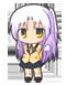 La ayuda proviene de Takemori(?) [Priv.] Bo_Bmuy52
