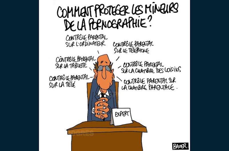 Les dessins du journal LE PROGRÈS - Page 3 2018-06-23-lp-01