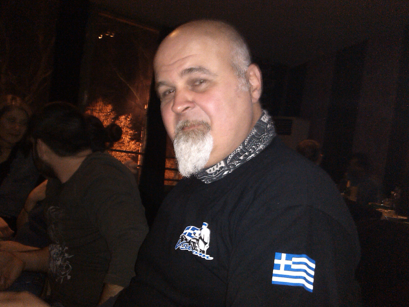 ΚΟΠΗ ΠΙΤΑΣ ΒΟΡΕΙΩΝ  ΚΥΡΙΑΚΗ 2/2/2014 στο la scala - Σελίδα 5 IMG_20140202_191930