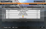First experimental league PES6_2014_12_17_02_51_09_70