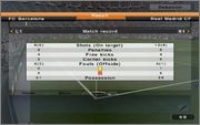 First experimental league Pes6_2014_12_25_22_09_08_83