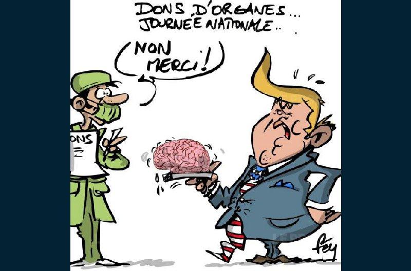 Les dessins du journal LE PROGRÈS - Page 3 2018-06-22-lp-01