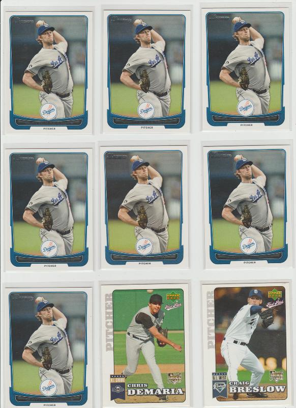 .15 CENT CARDS ALL SCANNED OVER 6000 CARDS  078