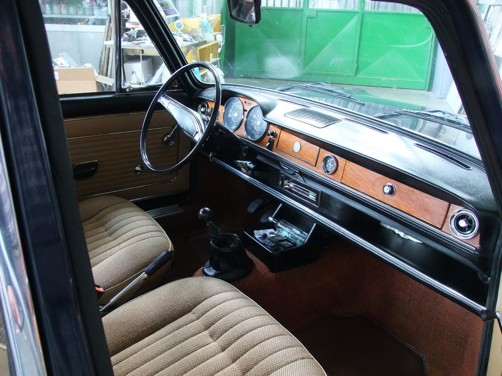 Gerva90 vs. Fiat 125 Special 1971 DSCF2603