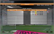 First experimental league PES6_2014_12_17_02_21_53_28