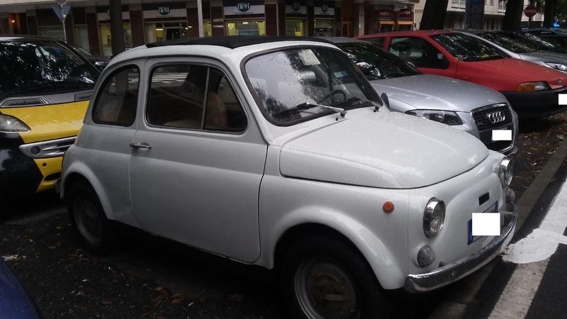 avvistamenti auto storiche - Pagina 2 20151013_084151