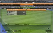 First experimental league Pes6_2014_12_12_00_39_08_78