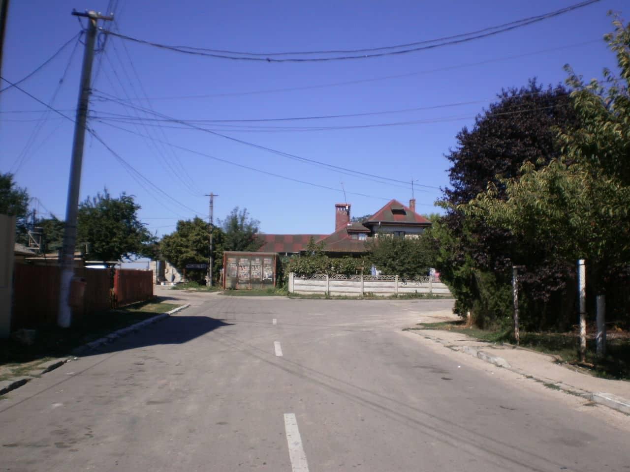 Costineşti (800) P1011755
