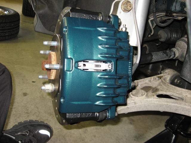 My 98 Buick Riviera - Page 4 IMG_2287
