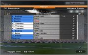 First experimental league Pes6_2014_12_18_00_39_54_94