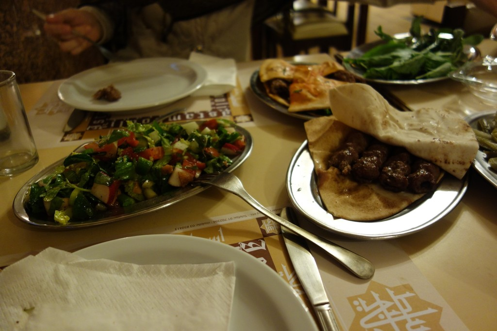 Scurta vizita in Liban Image001