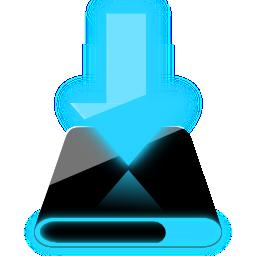 AdwCleaner v3.207 [Elimina Spyware, toolbars, etc] [Espa�ol] [Gratis] Downloadrl