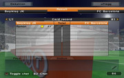 First experimental league Pes6_2014_12_30_00_19_19_54