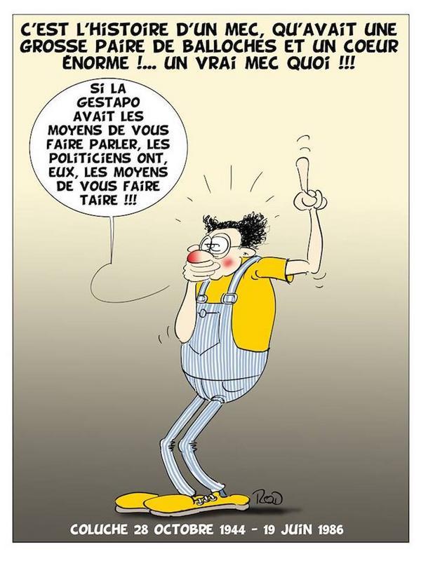 Dessins humoristiques de ROD - Page 10 2018-09-16-rod