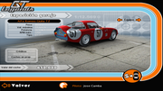 Alfa Romeo Giulia TZ -63 - looking for modder! - Page 2 GTL_2018-08-21_08-51-46-68
