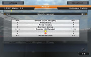 First experimental league Pes6_2014_12_25_21_38_54_48