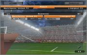 First experimental league PES6_2014_12_17_01_47_23_64
