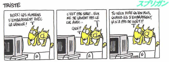 Maurice et Patapon - Page 15 2018-08-31-mp-01