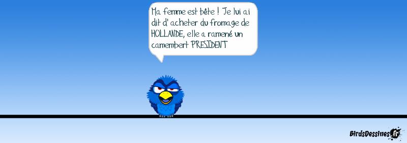 Les birds - Page 6 2018-06-19-b-01