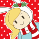 Ficha de Hayari Kuroi Tumblr_me8o10_F2qg1rr96e8o2_1280