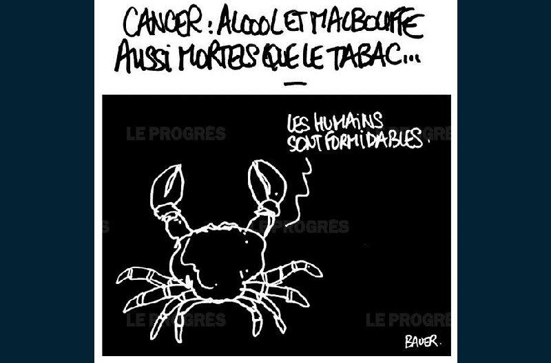 Les dessins du journal LE PROGRÈS - Page 3 2018-06-25-lp-01