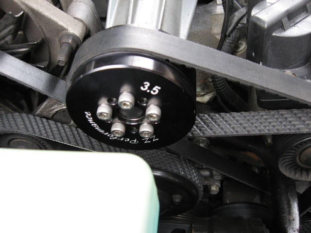 My 98 Buick Riviera - Page 2 IMG_2070