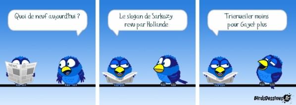 Les birds - Page 4 2018-05-29-les-birds-01