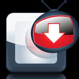 برنامج التحميل من اليوتيوب باقصى سرعه YouTube Video Downloader 2016 + التفعيل Url