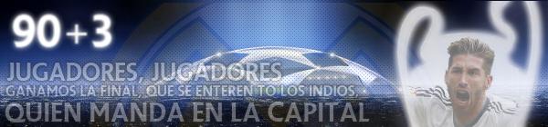 Vallecas CF: Centro de información FIRMA
