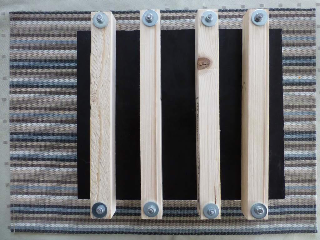 Akula 1/144 scratch build - Page 2 Akula_501