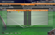 First experimental league Pes6_2015_01_09_00_00_15_74