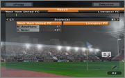 First experimental league Pes6_2014_12_21_02_18_43_61