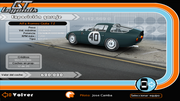 Alfa Romeo Giulia TZ -63 - looking for modder! - Page 2 GTL_2018-08-21_08-43-08-78