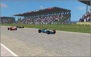 Wookey F1 Challenge story only 197771_10150121511759549_3883552_n