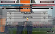 Dekatron - friendly games PES6_2015_01_18_01_07_58_44