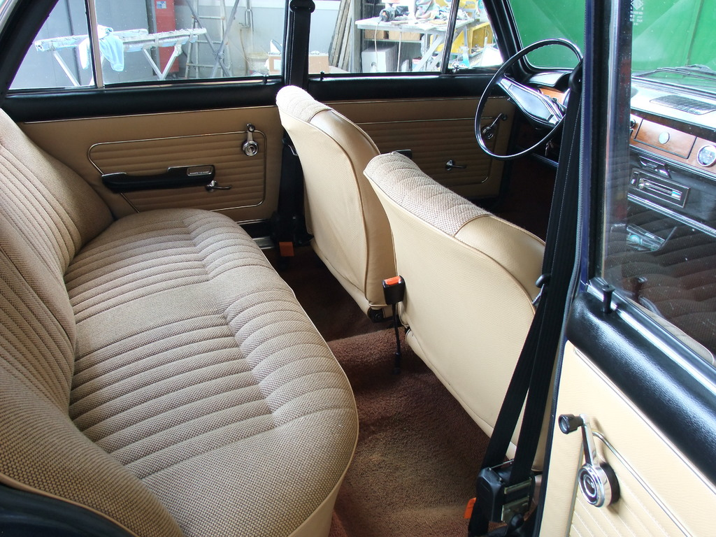 Gerva90 vs. Fiat 125 Special 1971 DSCF2607