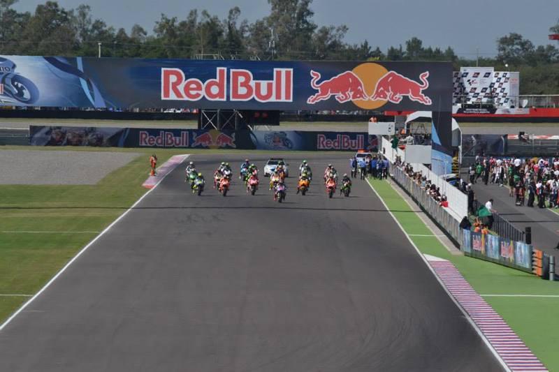 MotoGP - San Luis - San Juan - Mendoza 1610111_10203934384464308_8014465941639204161_n