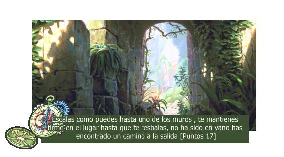 [EVENTO]Labyrinth without escape - Página 12 Bueno17