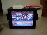 The Full Set SNES Power !!! En mode Menthol !!! DU MEGA LOURD !!! - Page 7 20140412_161653
