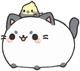 ¿Qué música estás escuchando? Mur_art_trade_u_by_minjixmuu_chan-d4t6n1y