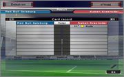 Shollym mini league (slower gameplay) Pes6_2015_02_04_23_56_46_06