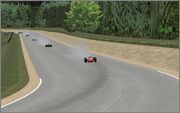 Wookey F1 Challenge story only N240677_10150184318619549_4406227_o