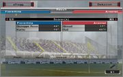 Shollym mini league (slower gameplay) PES6_2015_01_30_23_52_04_84