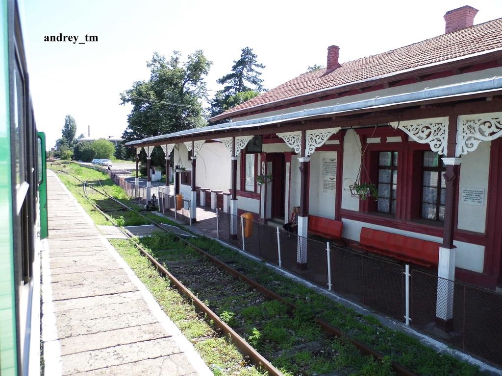 Oravița (923) P1050255