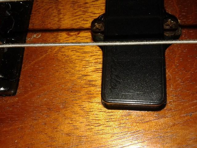 Pergunte ao luthier com Mauricio Bertola 20150605_224117