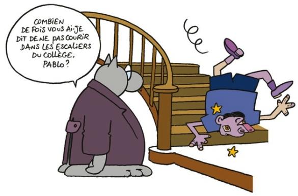 Le chat - Page 2 2018-05-15-le-chat-01