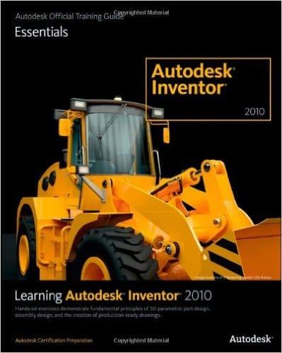 Proyecto de construccion de una pala para un mini tractor 001