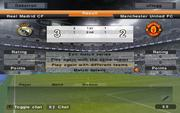 First experimental league Pes6_2015_01_10_01_12_54_16