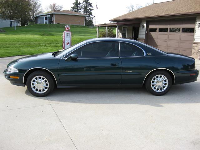 My 98 Buick Riviera - Page 5 IMG_2307